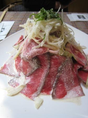 名古屋 うまうま便り    ~The spice every day~-神戸屋