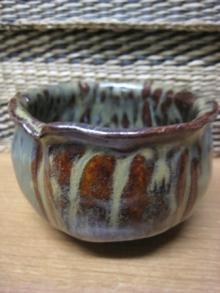 名古屋 うまうま便り    ~The spice every day~-陶器