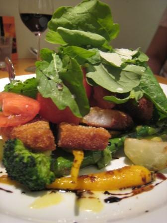 名古屋 うまうま便り    ~The spice every day~-CAFE&DINING bul buricco(ブール ブリッコ)