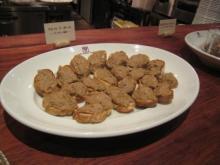 名古屋 うまうま便り    ~The spice every day~-こぶた丸焼き