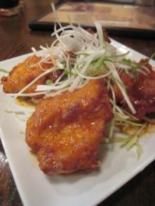 名古屋 うまうま便り    ~The spice every day~-中華