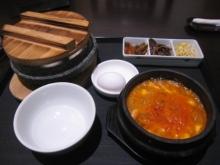 名古屋 うまうま便り    ~The spice every day~-BSD池下