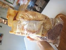 名古屋 うまうま便り    ~The spice every day~-パン教室