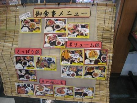 名古屋うまうま便り   -魚河岸大作