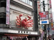名古屋うまうま便り   -大阪