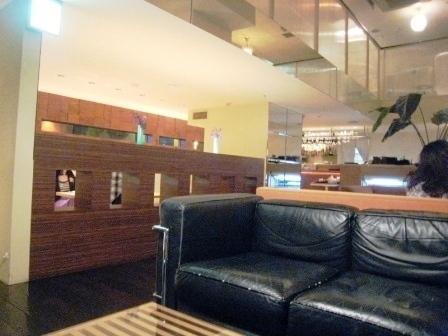 名古屋うまうま便り   -suite cafe