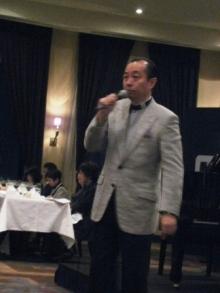 名古屋うまうま便り   -田崎さんワイン会