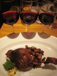 国産ワイン会