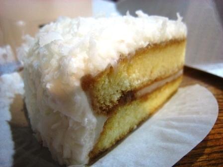 名古屋うまうま便り   -TED'S Bakery