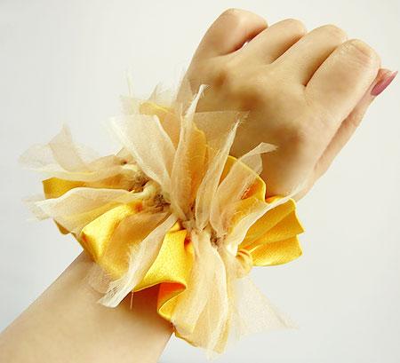 FrillChouchou-yellow2