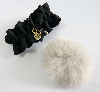 Fur&Crystal-Chu-gray2