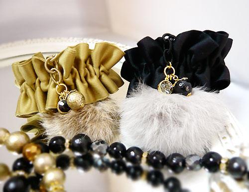 Fur&Crystal-Chu
