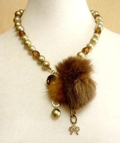 Fur&Crystal-N-br1