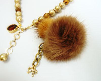 Fur&Crystal-N-br6
