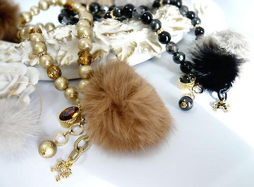 Fur&Crystal-N