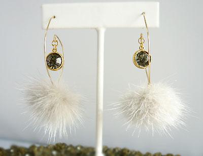 Fur&Crystal-P-gray2