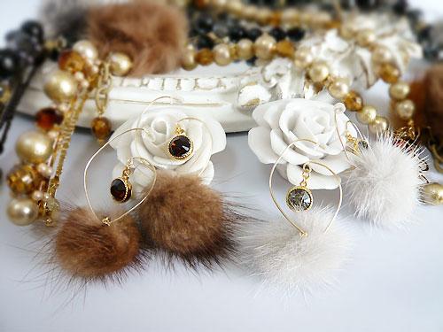Fur&Crystal-P