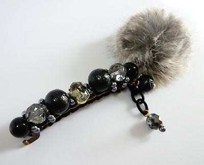 Fur&Crystal-Valletta-gray2