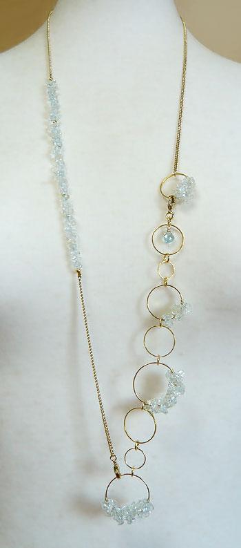 hoop&stone-N-a1
