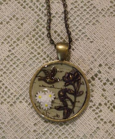 roseflower1.jpg