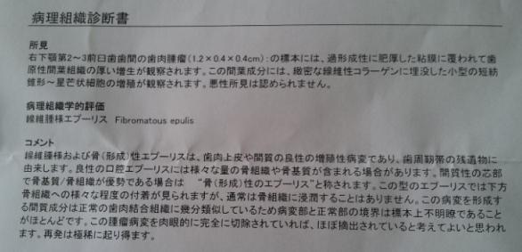20120923_122144.jpg