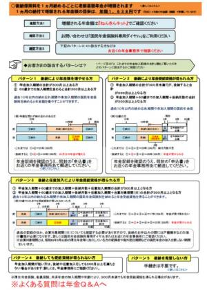 20121010国民年金後納制度