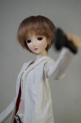 mako399
