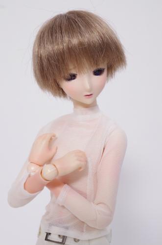 mako417