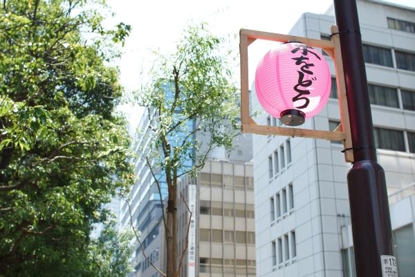 20120527_02_sjombasjo.jpg