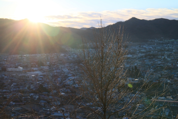 20130101_04_arakura.jpg