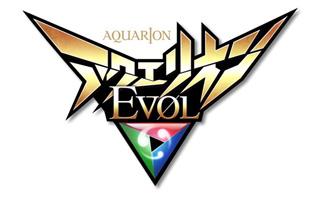 EVOL_logo.jpg