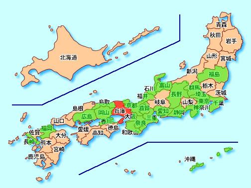 hyogo_map.jpg