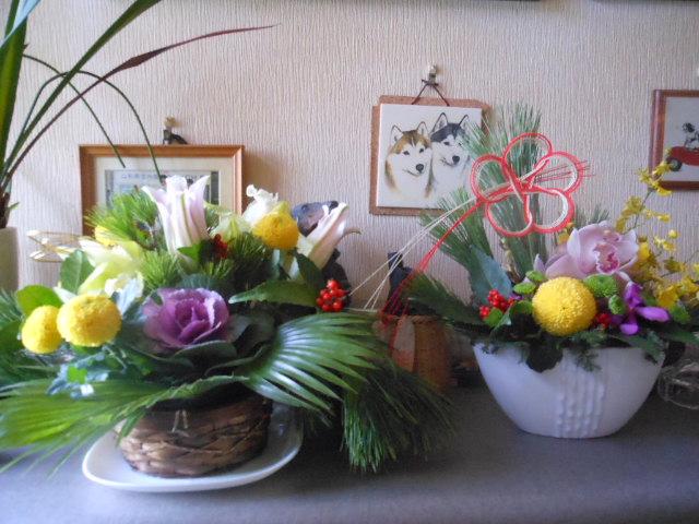 004_20121230112646.jpg