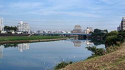 250px-Shirakawa_Kumamoto白川