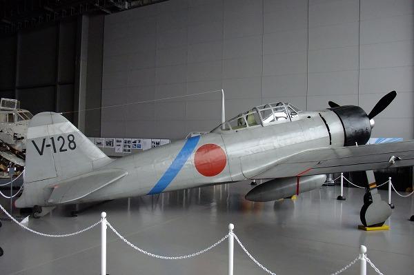 misawa20140125024.jpg