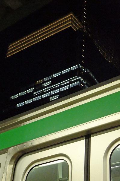 misawa20140125029.jpg