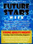 futurestarsweekaugust2012.jpg