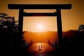 sunrise008.jpg