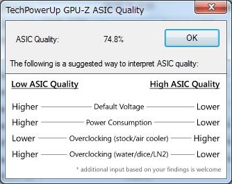 GTX980_ASIC.jpg