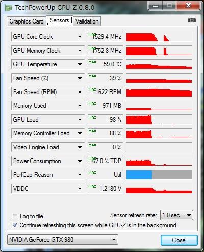 GTX980_FF14_GPU-Z+150MHz_.jpg
