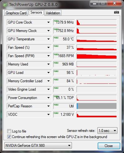 GTX980_FF14_GPU-Z.jpg