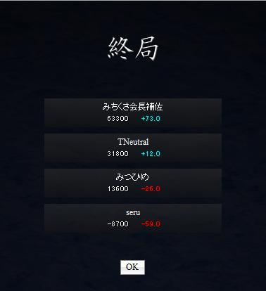 書け麻ネタ21