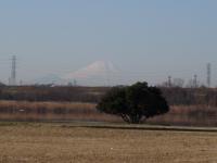 20131231_富士山