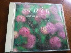 CD RAIN