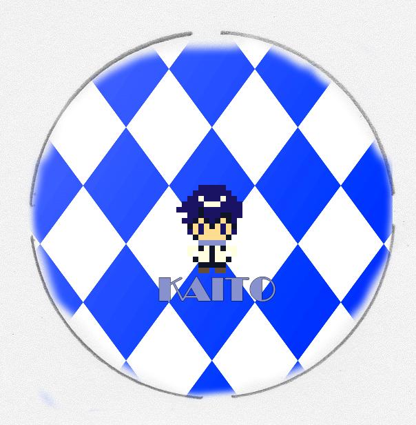 kaito_k.png