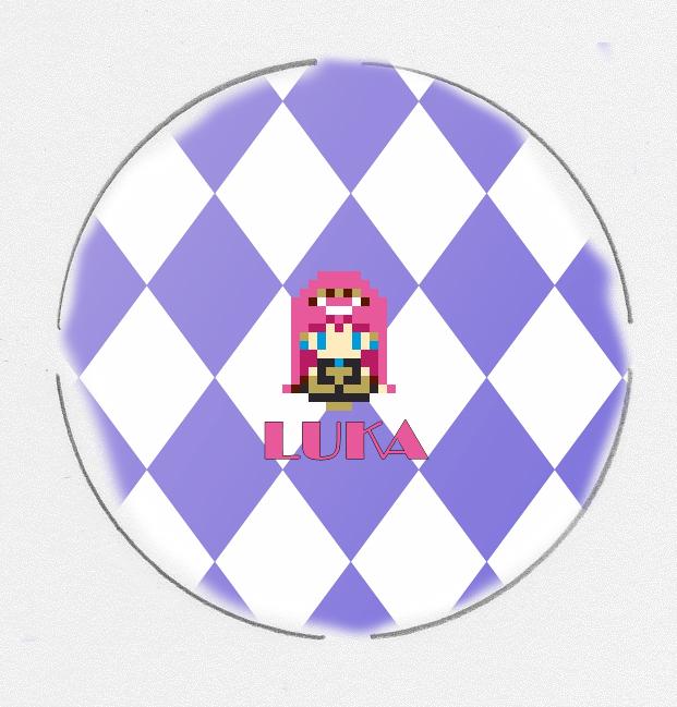 luka_k.png