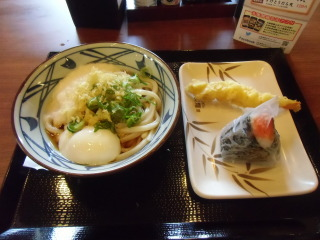 20130128_02丸亀製麺