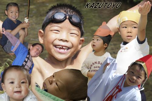 kazu2_convert_20130315203730.jpg