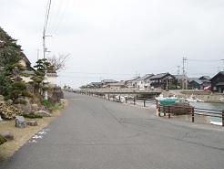 P1200013-22.jpg
