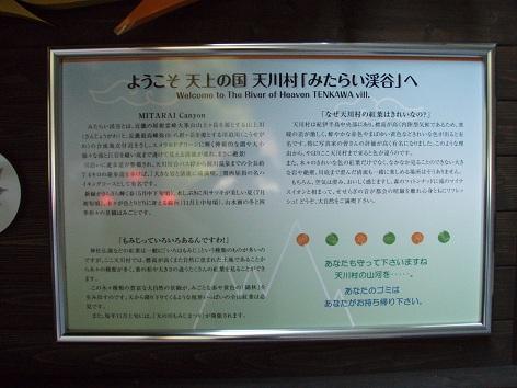 P5050020-2a.jpg